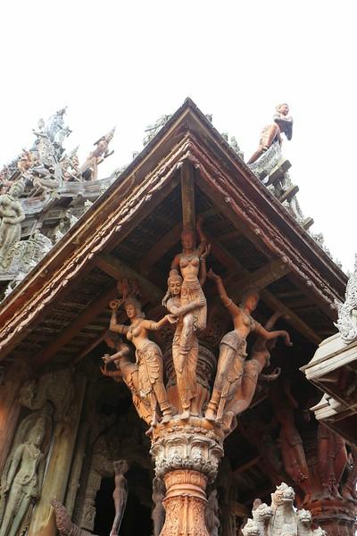 2015-01-07 Truth Sanctuary Naklua 104-842949768.JPG