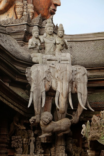 2015-01-07 Truth Sanctuary Naklua 137-677259792.JPG