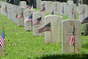 Beaufort National Cemetery  37 2012