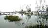 DSC_3346_3 Port Royal Shrimp Boats