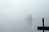 DSC_3362 Port Royal Fog
