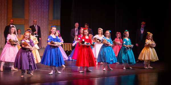 Nutcracker (419 of 2923)