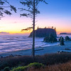 A Ruby Beach State of Mind
