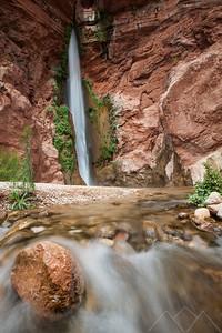 Deer Creek, Grand Canyon