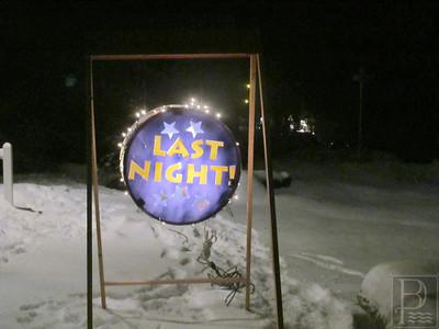 wp_p1_lastnight_sign_010914