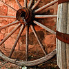 The Wheel Barrel