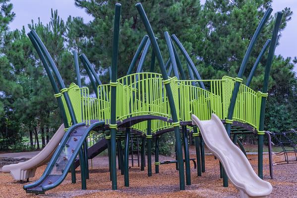 Wendtwoods Park