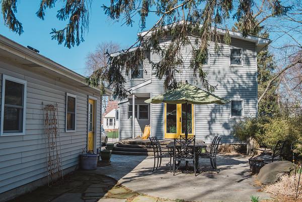 rebecca house-0016
