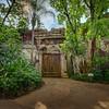 Disney's Animal Kingdom: The Gates Of The Jungle Trek