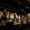 big show rehearsal finals0005