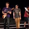 big show rehearsal finals0010
