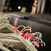 big show rehearsal finals0004