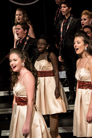 041_Expressions Fall Show (Sept 2016)_9769