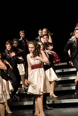 022_Expressions Fall Show (Sept 2016)_9732