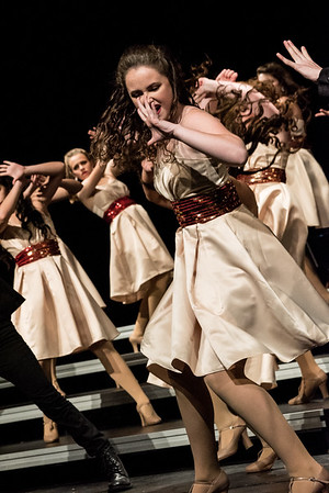 031_Expressions Fall Show (Sept 2016)_9754