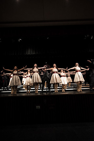 062_Expressions Fall Show (Sept 2016)_9803