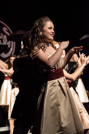 070_Expressions Fall Show (Sept 2016)_9815