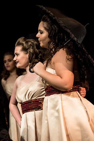 020_Expressions Fall Show (Sept 2016)_9728