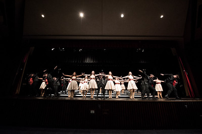 063_Expressions Fall Show (Sept 2016)_9805