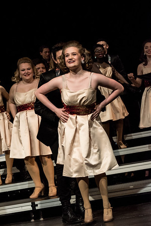 011_Expressions Fall Show (Sept 2016)_9714