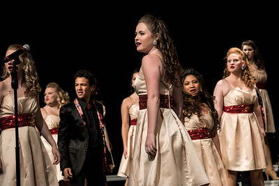 030_Expressions Fall Show (Sept 2016)_9752