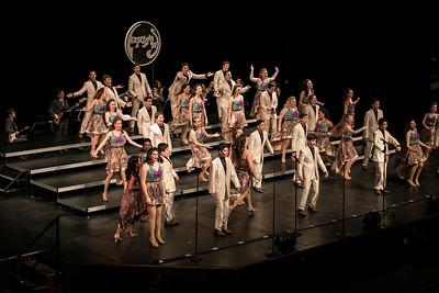 Cabaret-Performance_054