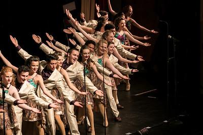 Cabaret-Performance_099
