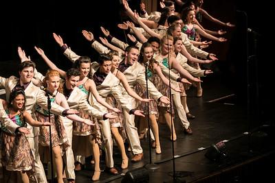 Cabaret-Performance_098