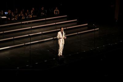 Cabaret-Performance_102