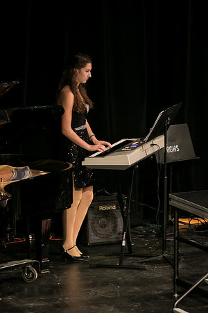 Cabaret-Performance_048