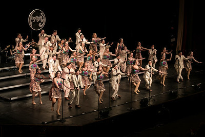 Cabaret-Performance_056