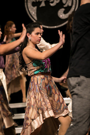 Cabaret-Performance_036