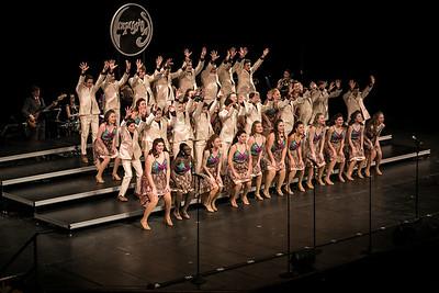 Cabaret-Performance_064