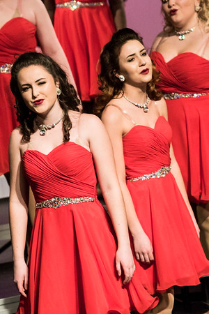 057_Expressions Danville Preview (Feb 2017)_6987