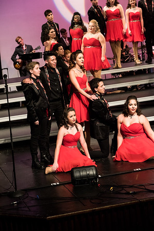 062_Expressions Danville Preview (Feb 2017)_6998