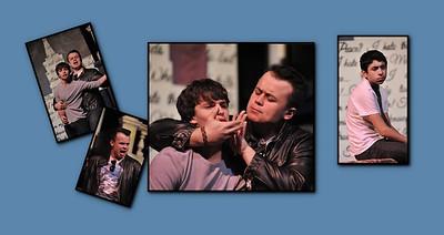 BGHS-Romeo & Juliet 003 (Sheet 3)