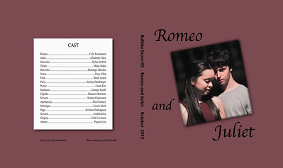 BGHS-Romeo & Juliet 001 (Sheet 1)