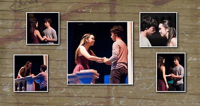 BGHS-Romeo & Juliet 010 (Sheet 10)