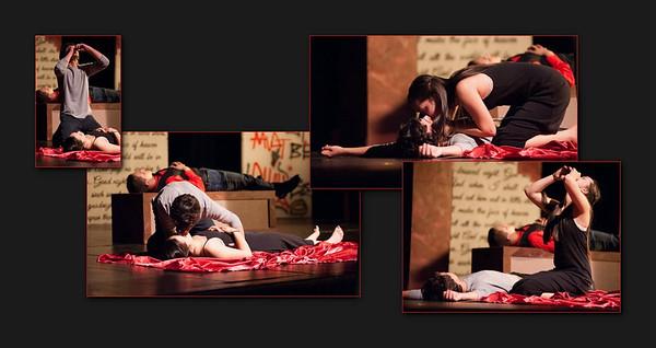 BGHS-Romeo & Juliet 013 (Sheet 13)