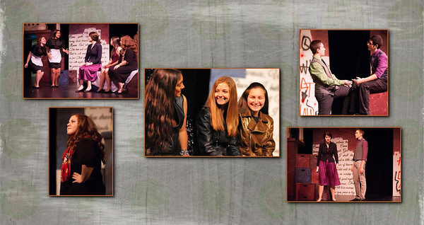 BGHS-Romeo & Juliet 012 (Sheet 12)
