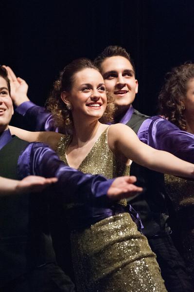 cabaret finals0084
