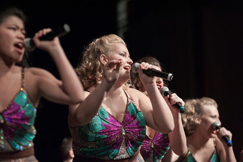 cabaret finals0050