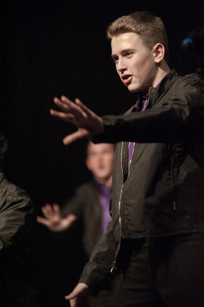 cabaret finals0161