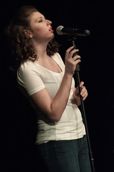 cabaret finals0213