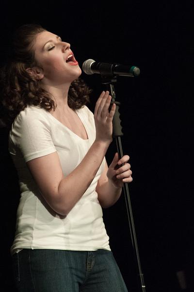 cabaret finals0216