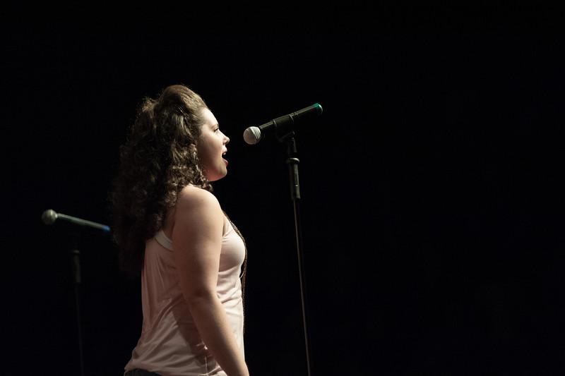 cabaret finals0141