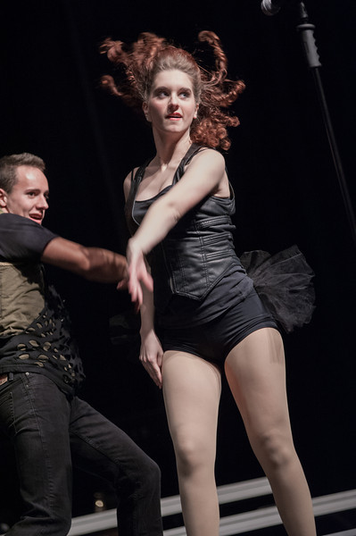 cabaret finals0120