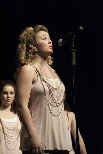 cabaret finals0134