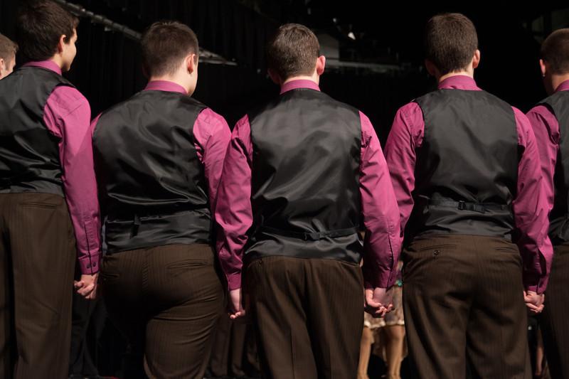 cabaret finals0063