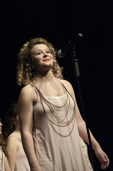 cabaret finals0135
